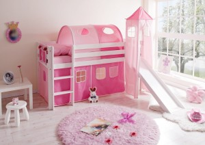 kinderbett mit rutsche info vergleich kinderbett. Black Bedroom Furniture Sets. Home Design Ideas